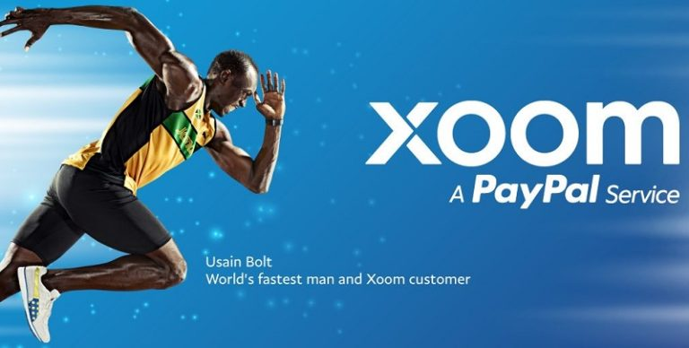 Xoom promotions