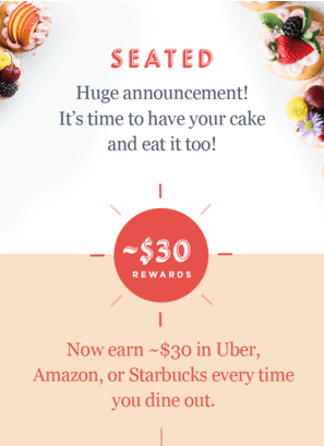 To use an Uber promotional code, download the Uber app and select Payment from the app menu. Scroll down to Promotions, tap on Add Promo Code, and enter the promo or gift code .