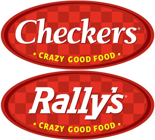 Free Food From Checkers