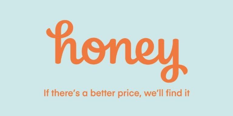 Honey (joinhoney.com) Promotion