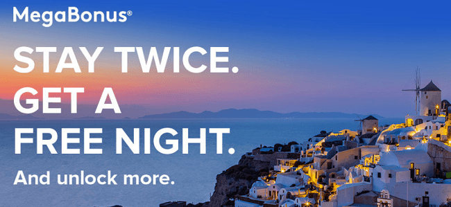 Jun 30,  · Stay two nights at a Marriott property and receive a free night at any of hundreds of properties worldwide. To take advantage of the promo, you must be a Marriott Rewards member (free to join), register for the deal by June 30 and stay twice at any participating hotel by Aug. Reviews: