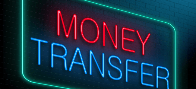 ACH vs Wire transfer: What is the difference? Wiring Vs Transfer on