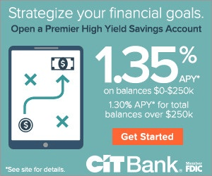 how to close a td bank savings account