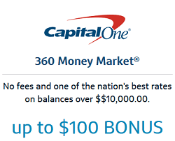 With Capital One's Best Coupon Codes, Enjoy Great Savings If you're looking for the best discount or referral promo code for Capital One then you've come to the right place. You're guaranteed to get a December , up to date coupon code.