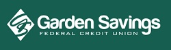 garden savings federal credit union cd account review to apy cd rates nationwide
