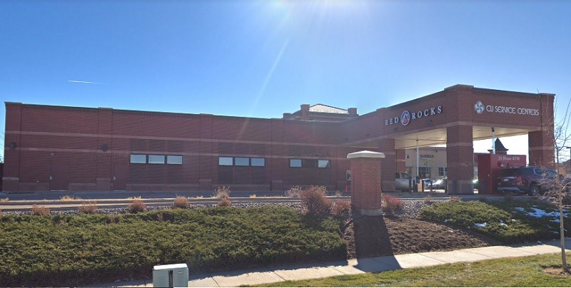 Red Rocks Credit Union Cd Rates 2 75 Apy 12 Month Cd Co
