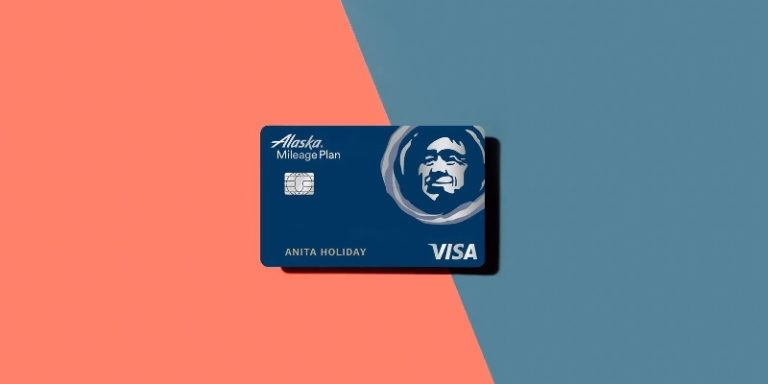 bank of america alaska airlines promotions