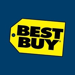 Best Buy Military Discount >> Best Buy Military Discount Promotion Up To 10 Off