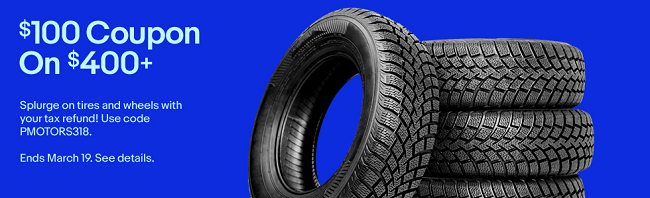 Jan 27,  · Hey all, I'm having my Cooper S/T Maxx size /85r16 installed on 01/27 at Americas Tire. They price match and I'm looking for the lowest price I can.