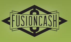 Fusion cash survey