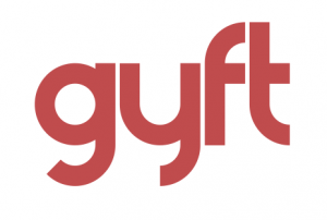 Gyft GameStop Gift Card Promotion: $90 GC with Free $10