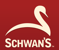 "Redeeming your Schwans offer code. As your trusted deal experts, we are now going to show you how to redeem your Schwans promo code. As is the case for all of our free codes, you must press ""Get Coupon"" to get started.5/5(1)."