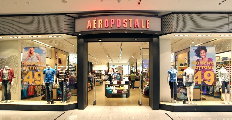 Aeropostale Promotions Purchase 50 Gift Card For 40 Bogo Free Jeans Etc