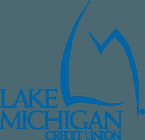 Lake Michigan Credit Union Membership Anyone Can Join