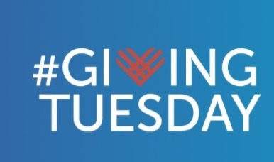 Giving Tuesday Matching Donations Amp Fees Waived Promotion