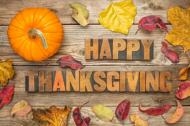Image result for thanksgiving 2017