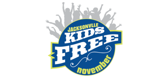 Jacksonville zoo discount coupons