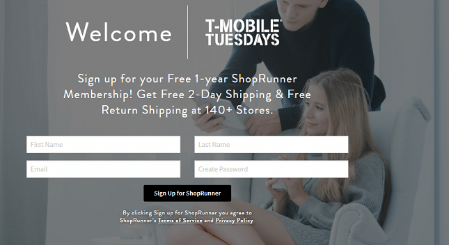 Jan 14, · I signed up for the free 30 day shoprunner trial to get free shipping in december when toysrus was having those great deals. Unfortunately, I forgot .