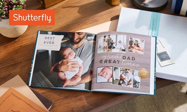 Book Cover Patterns Photo Free Shipping ~ P g shutterfly promotion off cards free shipping