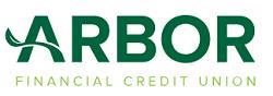 Arbor Financial Credit Union