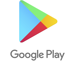 google play promotion various album downloads for free