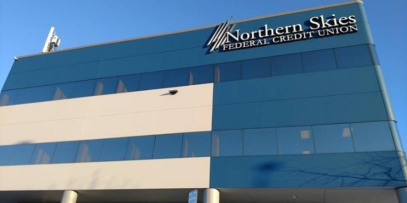 Northern Skies Federal Credit Union