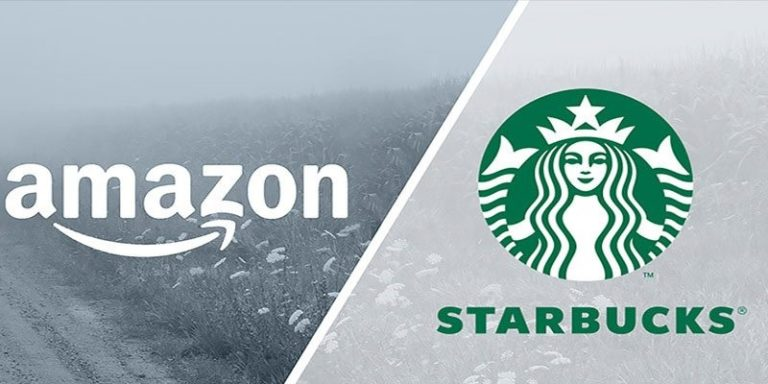 amazon starbucks promotion