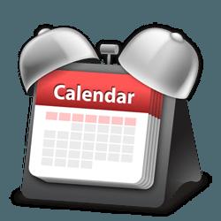 Best deals bonuses promotions calendar updated june 18 2018 deals calendar reheart Gallery