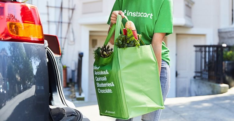 Instacart Promotions