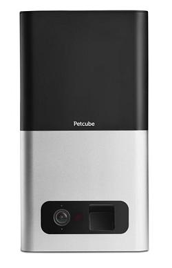 petcube wifi camera via macy s 179 99 free shipping