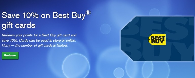 Nov 06,  · Just a heads up to anyone who received a gift certificate from Best Buy Reward Zone when they ended the program back in March - tomorrow is the last [Best Buy] PSA: Reminder - final Reward Zone coupons expire tomorrow Nov 07 - mobzik.tk Forums.