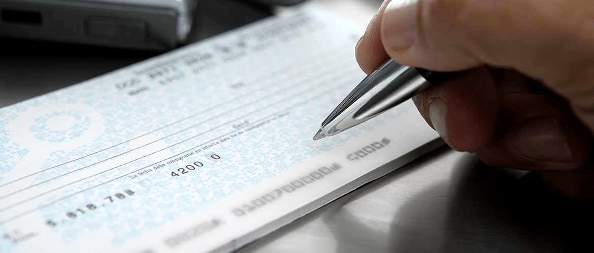 How Does Check Routing Numbers Work