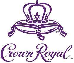 Crow Royal
