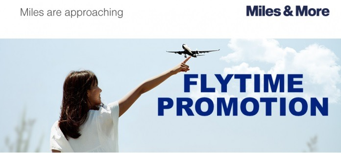 Lufthansa coupons 2018