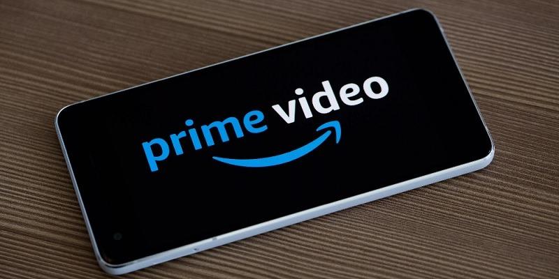 prime video starz promotion