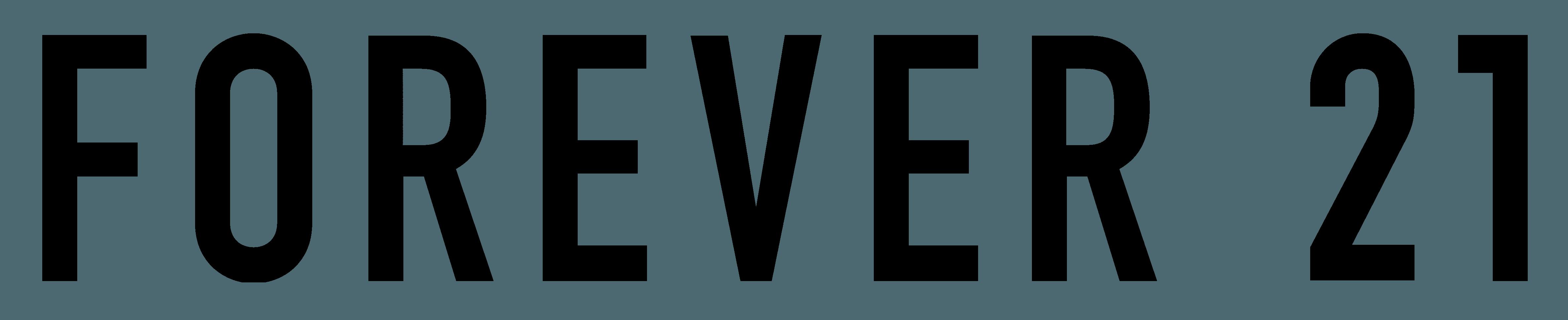 Bare ut Jysk rabattkod frakt Rabattkod daniel wellington blogg – Stayhard HV-58