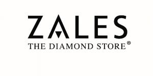 Zales Diamond Logo