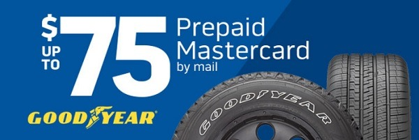 discount tire goodyear tires