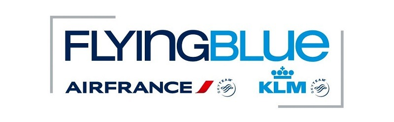 AirFrance/ KLM FlyingBlue Buy Miles Promotion