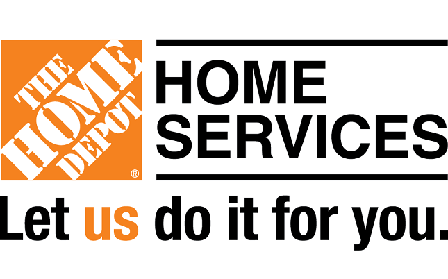 Home Depot Military Discount Promotion 10 Off