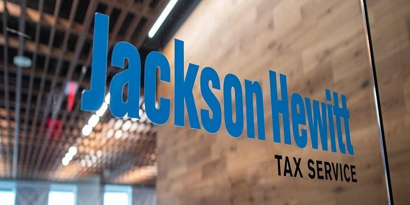 jackson hewitt