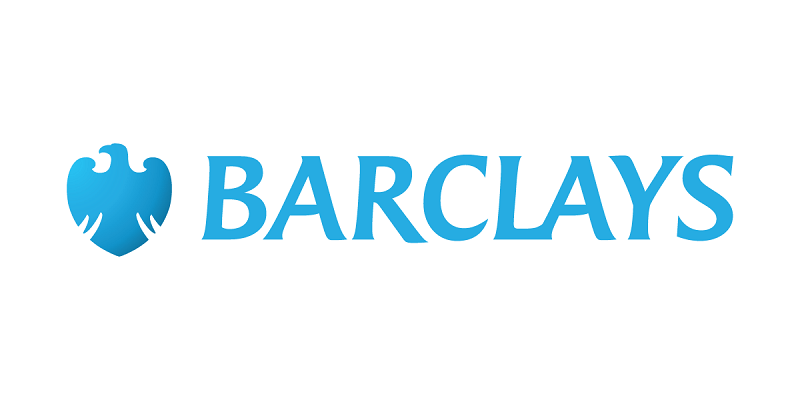 Barclays Credit Card Bonuses Promotions