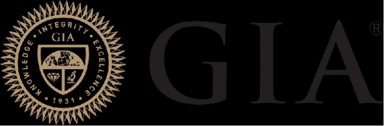GIA Certification Logo