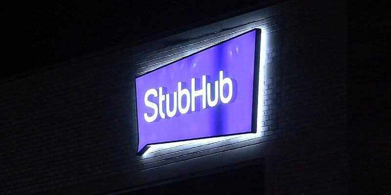 Amex Offers: Stubhub 10,000/$100 Back with $500 Purchase