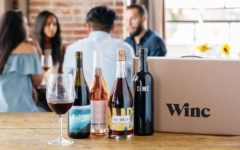 Winc.com Wine Club Promotions: $22 Welcome Bonus & Give $22, Get $30 Referral Credits