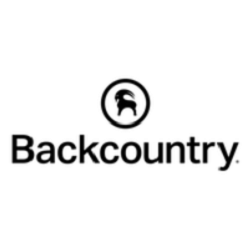 Details: Sign up for the Backcountry email and get 10% off your next purchase. Exclusions: Discounts not valid on bikes and frames, helmet cams and digital cameras, any item with GPS technology, personal locator beacons, strollers, ski and snowboard equipment, airbag packs, fly /5(10).