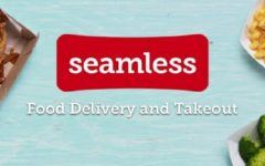 Seamless Promotions: $10 Off First App Order, $10 Off First $15+ Order