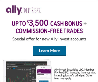 Swell Investing Account Review: $50 Bonus Promotion
