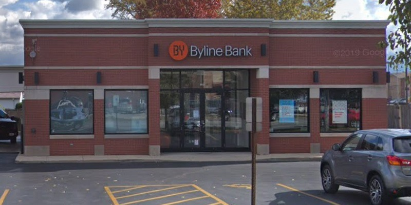 Learn how to earn bonuses from $450-$1,200 with Byline Bank