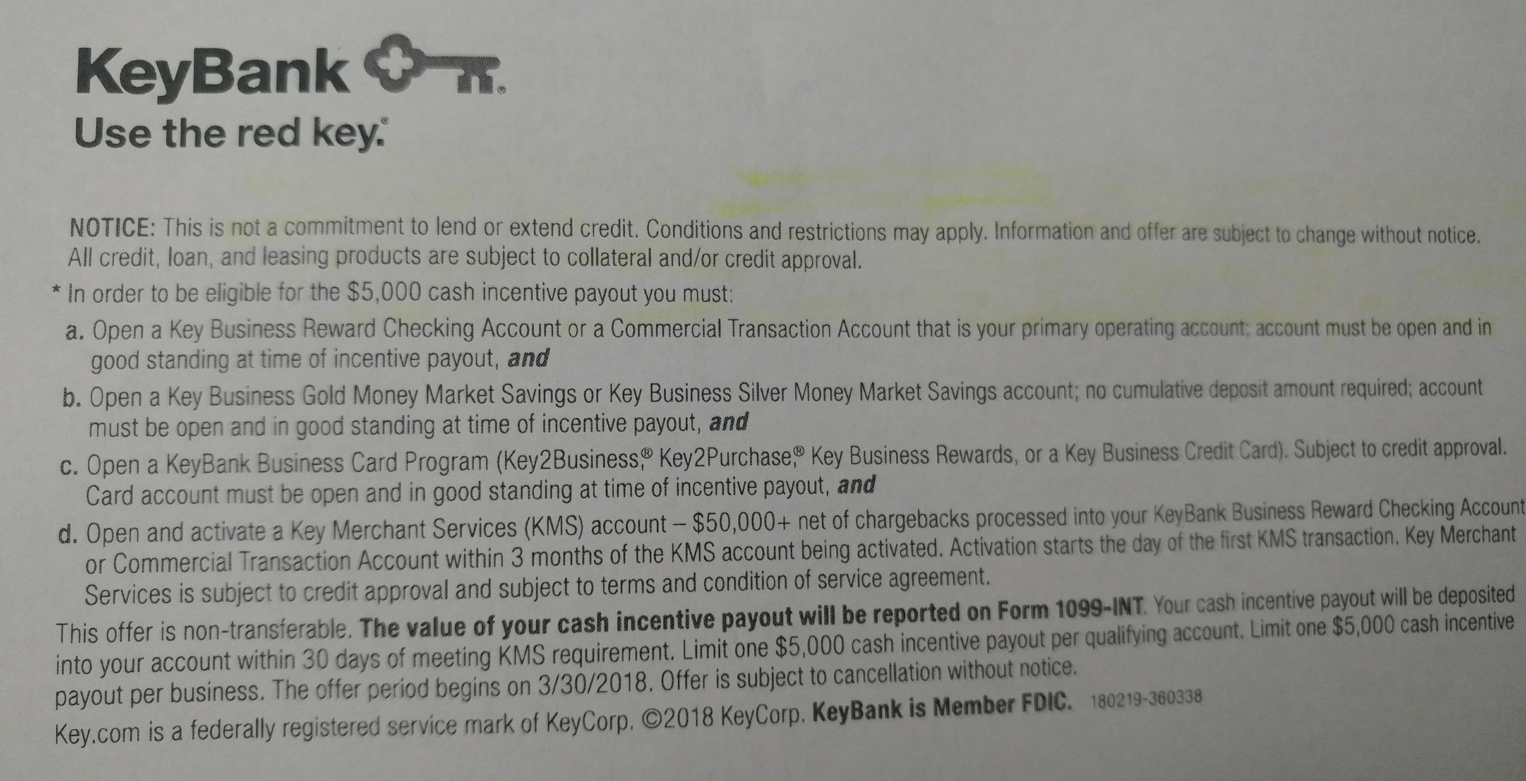Find nearest keybank - find nearest keybank your search